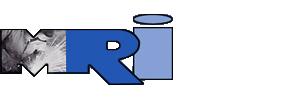 MRI Industrie